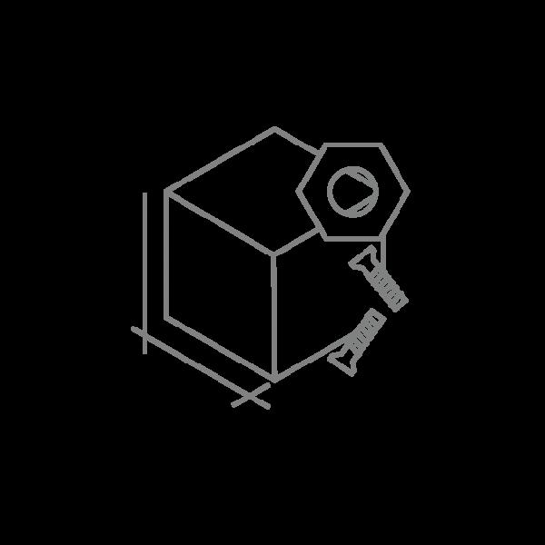 box--image